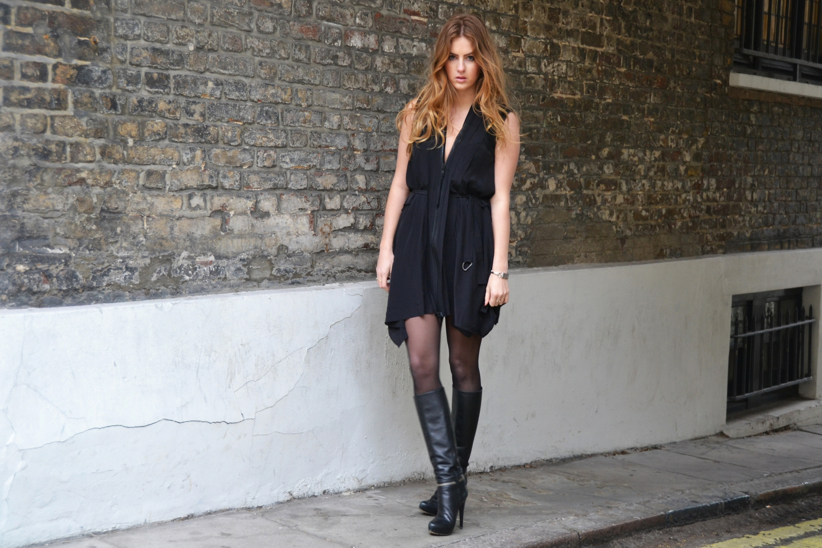 lararosestyle_allsaints_downtown_london