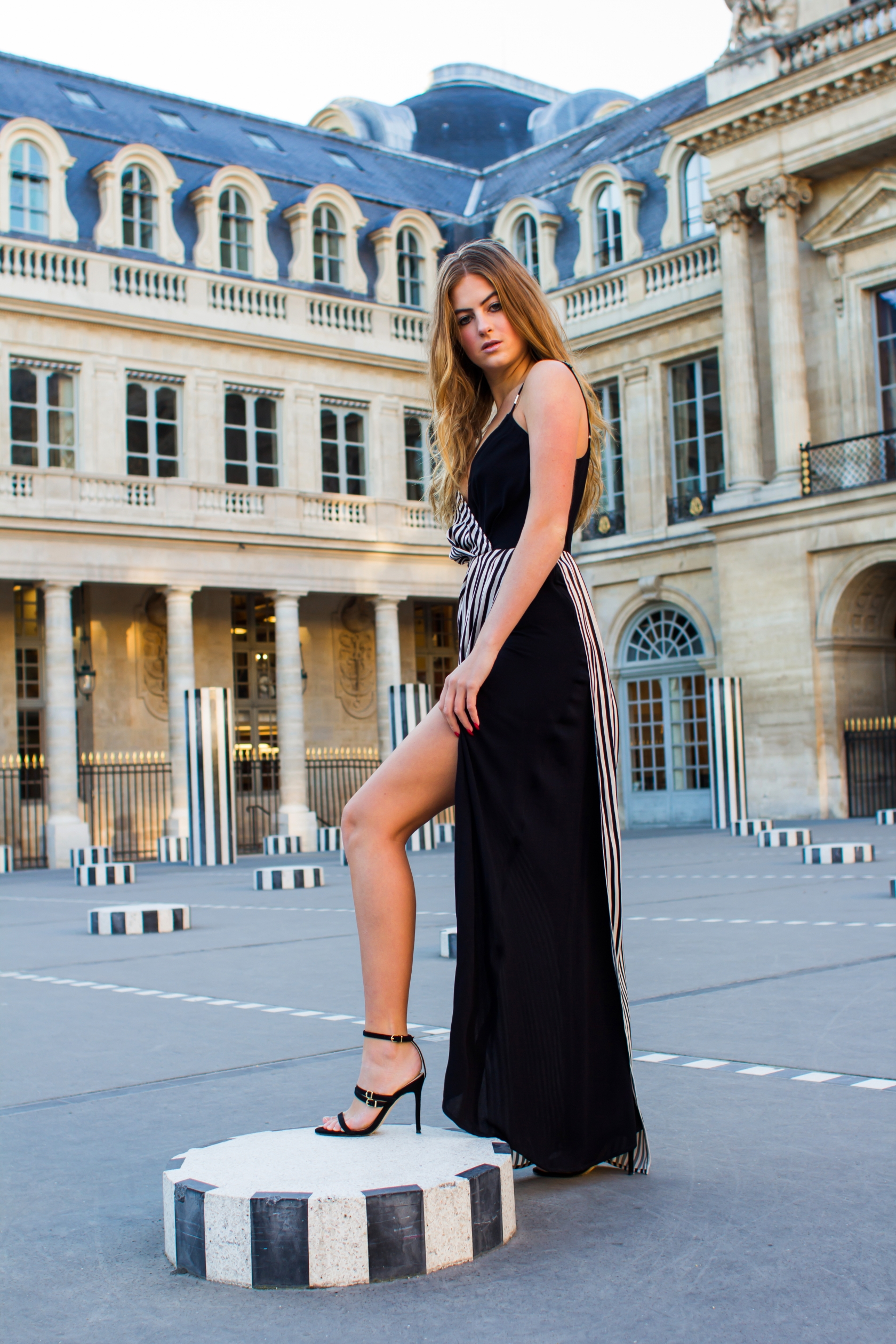 lararosestyle_stripe_paris2