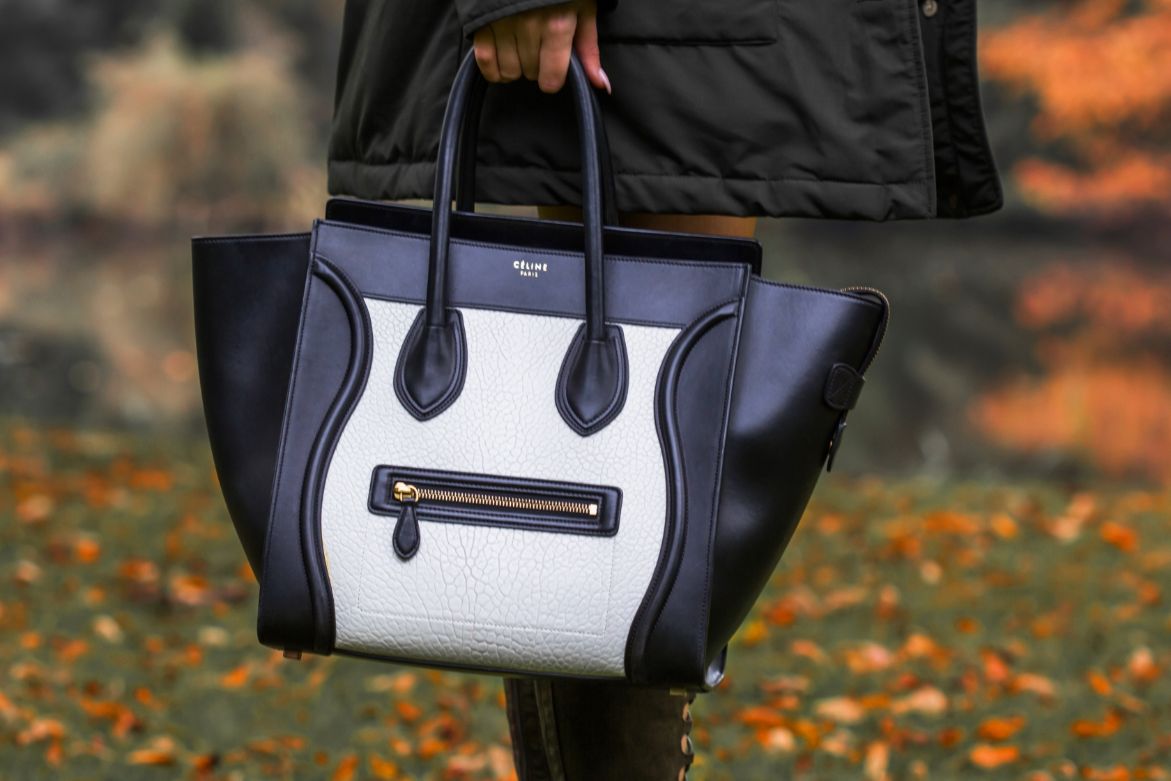 lararosestyle_fall_bag_celine