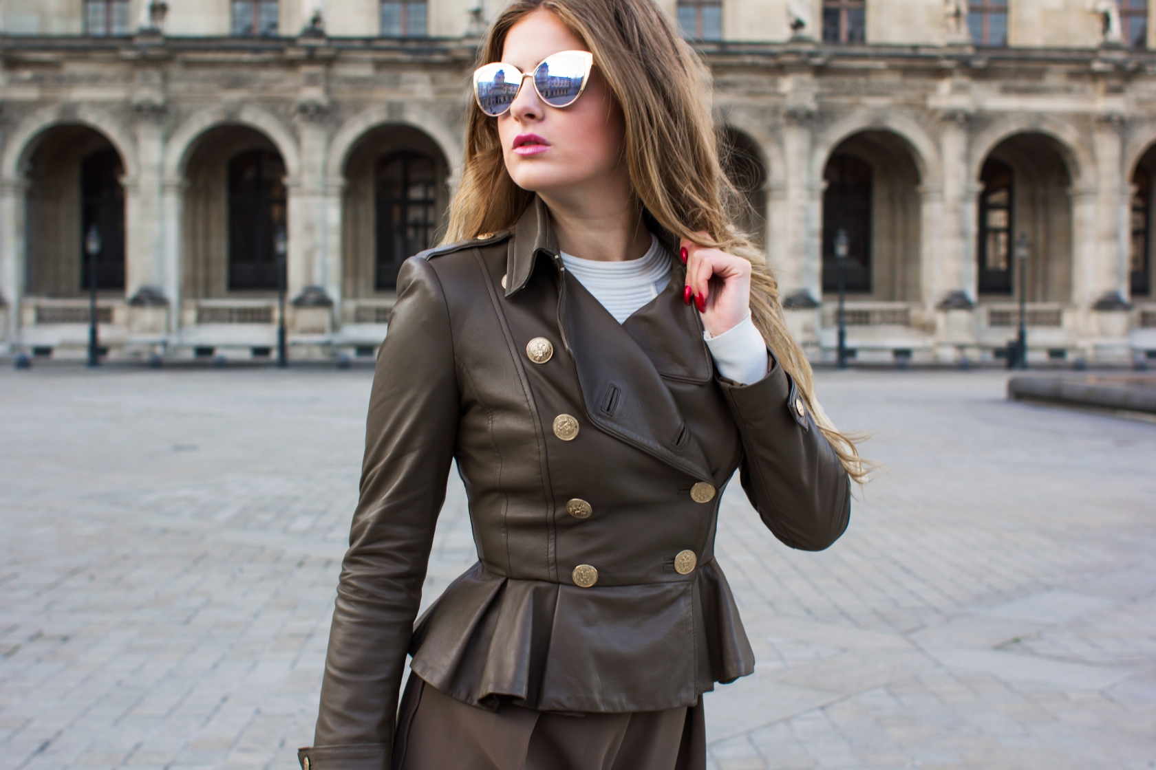 lararosestyle_jacket_paris