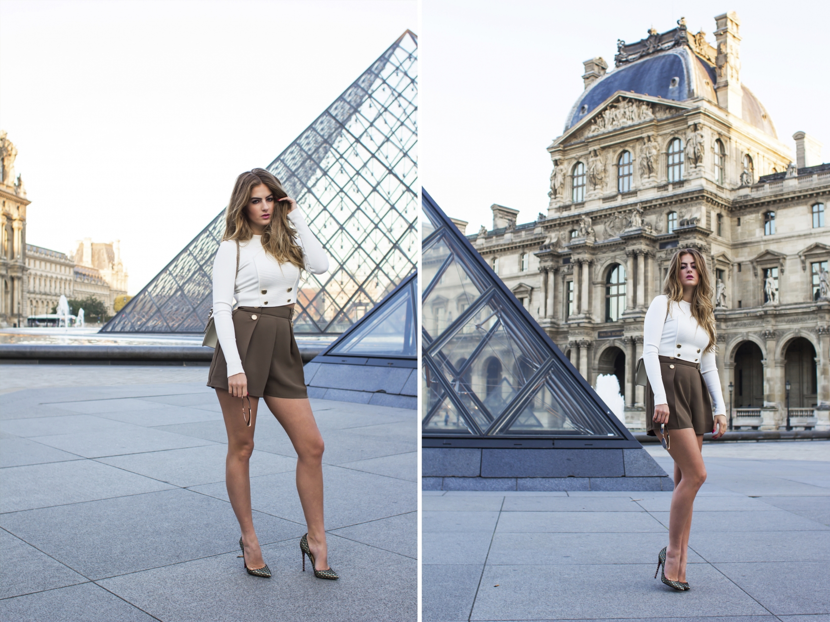 lararosestyle_louvre_paris_outfit